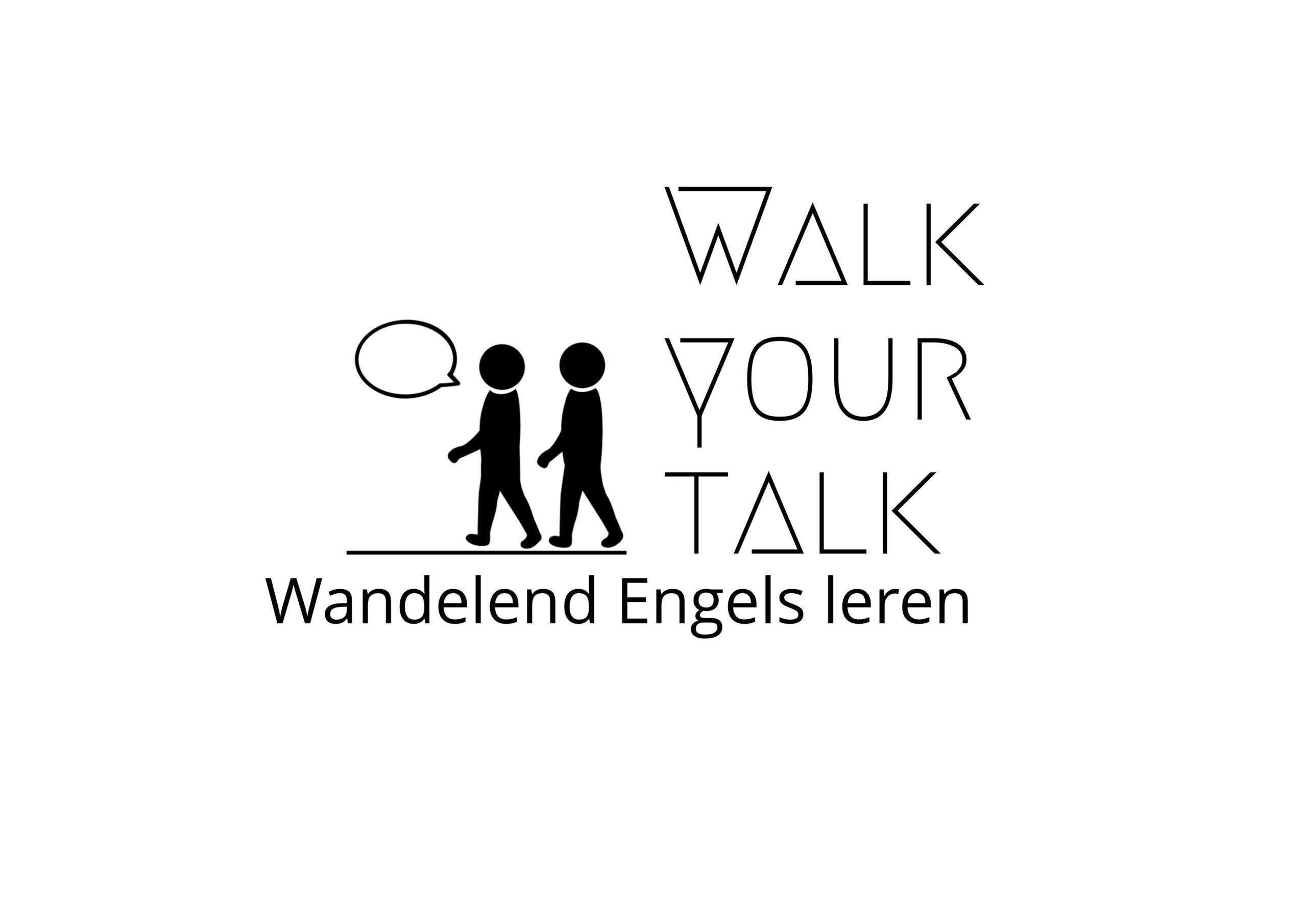 Engelse les zwolle sundriya grubb walk your talk priveles engels
